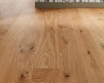 sàn gỗ giá rẻ với thương hiệu sàn gỗ malaysia chính hãng 8mm