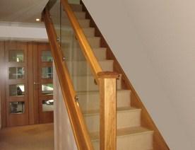 Stairbox_Glass Stair_Glass Stair_Glass_2